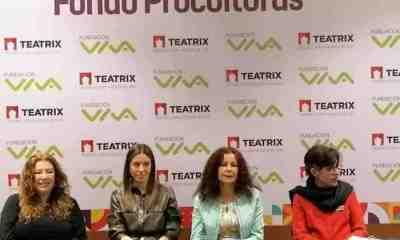 Fundación_Viva