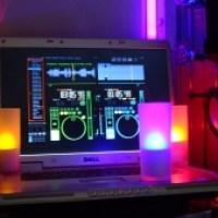 Des logiciels de Mix auto. pour remplacer les DJ, mythe ou réalité ?