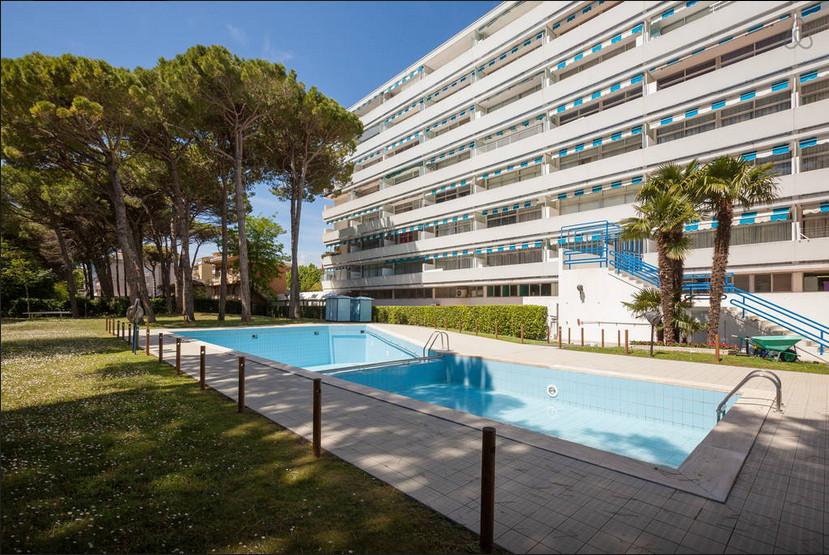 Residence Plaza