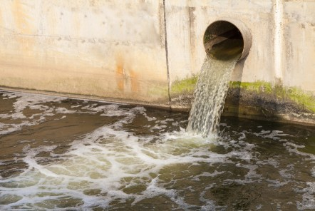 Resultado de imagem para saneamento básico