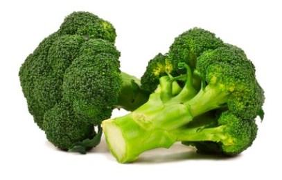Резултат слика за broccoli