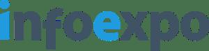 Logo_Infoexpo_2014_sinL