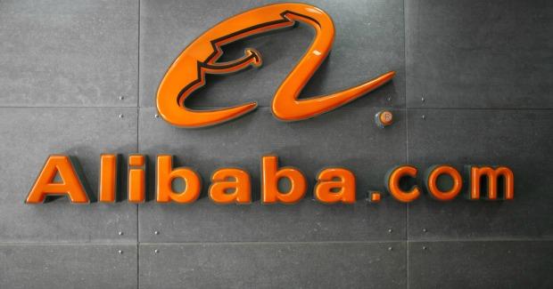 2333-alibabacom