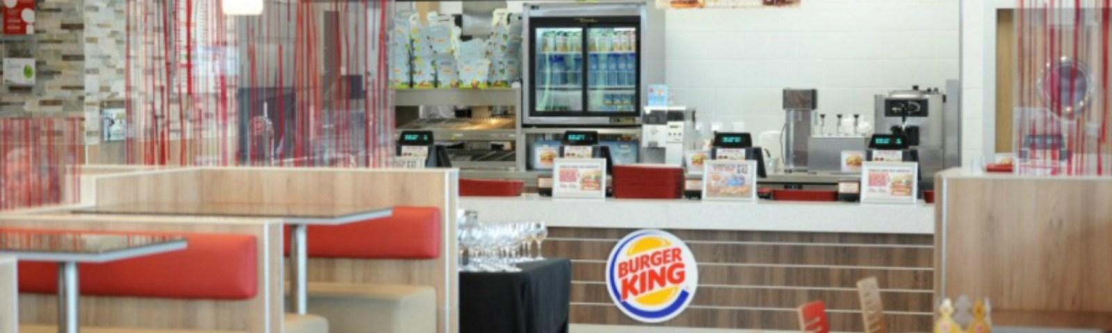4217-burger-king-infofranchising
