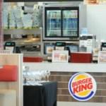 Burger King tem novo diretor de operações e franquias em Portugal