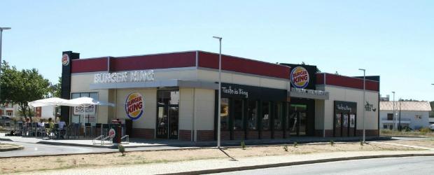 2785-burgerkingsintra