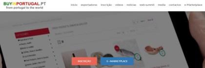 Portugal tem nova plataforma de apoio às empresas exportadoras