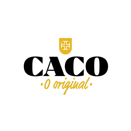 Caco_Original_franchising