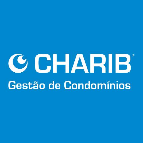 Charib_franchising_infofranchising