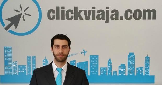 Clickviaja.com inaugura unidade em Valpaços