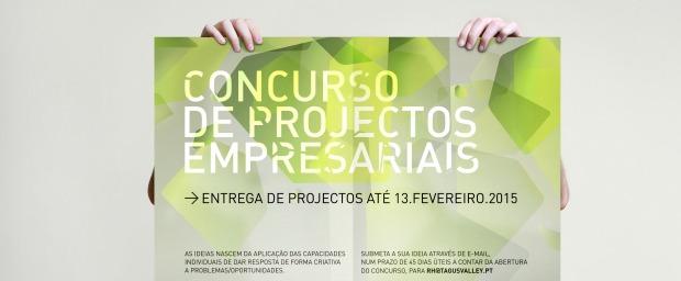 2171-concursodeprojetosempresariais