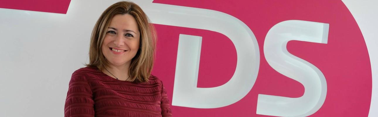 DS Crédito abriu 12 agências nos primeiros seis meses do ano