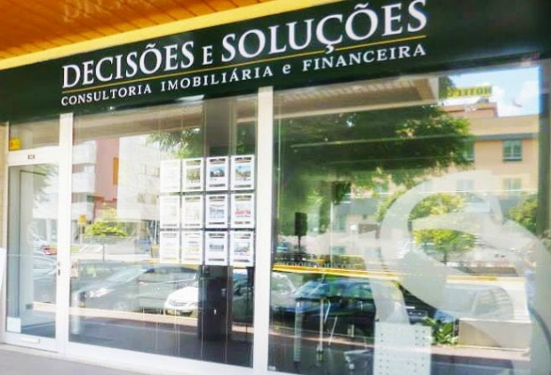 Decisões e Soluções cresce 65% na mediação imobiliária no 1º quadrimestre