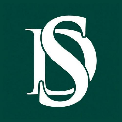 Decisoes_E_solucoes_infofranchising