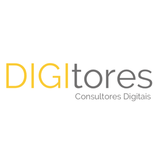 Digitores Franchising