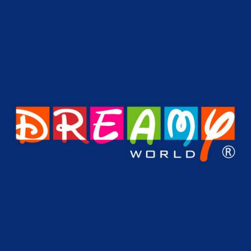 Dreamy World