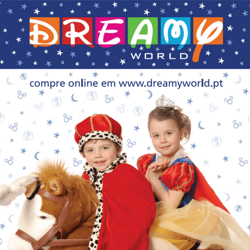 Dreamyworld franchising infofranchising