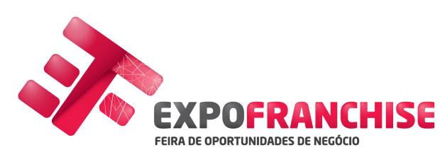 2806-expofranchise2014