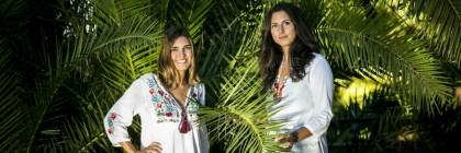 Vender moda com impacto