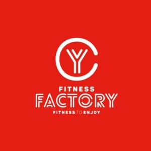 Fitnessfactory_expofranchise
