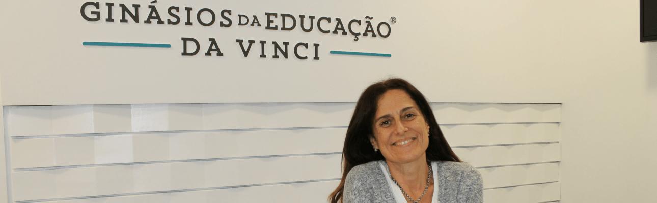 Ginásios da Educação Da Vinci abre unidade em Campo de Ourique