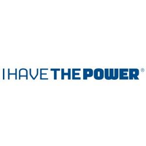 I have the power porto franchise