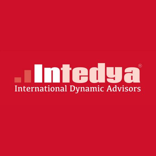 Intedya
