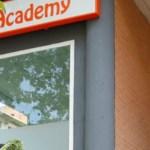 Escola de cozinha para crianças vai expandir em franchising