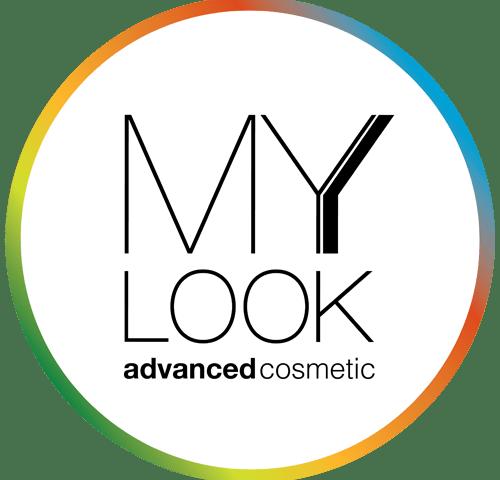 Logo MyLook