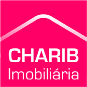 Logo_Charib_Imobiliaria_Expofranchise