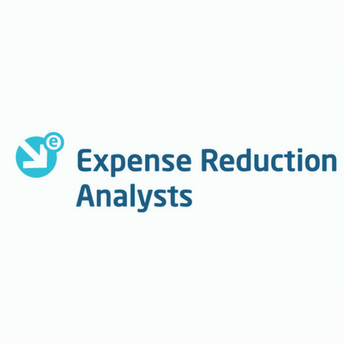 Logo_Expense Reduction Analysts