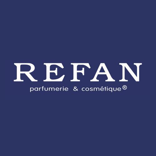 Logo_Refan_porto franchise