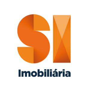 Logo_Solucoes_Ideais_Franchising
