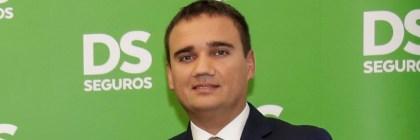 DS Seguros quer ter 100 lojas até ao final do ano