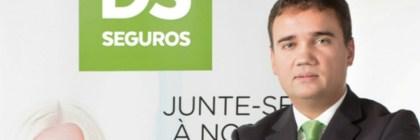 DS Seguros cresce 58% no primeiro trimestre do ano