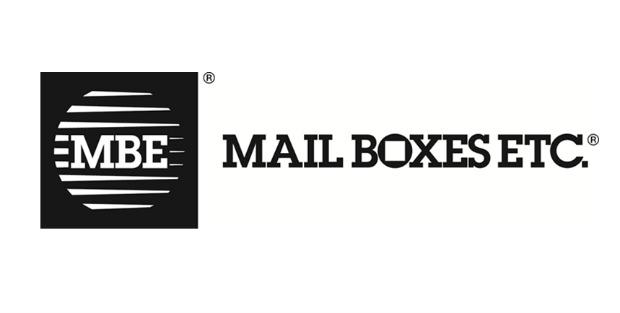 Mail Boxes Etc aposta no PortoFranchise