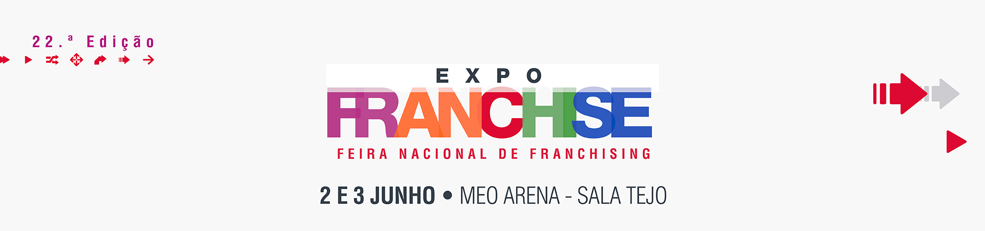 Materiais site_Expofranchise