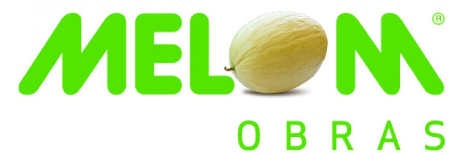 Melom firma parceria com a Eurocaixilho