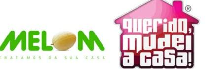 Melom e Querido Mudei a Casa Obras fecham primeiro trimestre com volume de negócios de 5,6 M€
