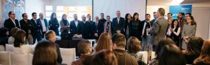 Mercado das Viagens promove I Convenção Anual