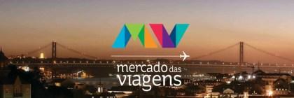 Mercado das Viagens vai abrir quatro novas agências