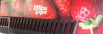 Meu Super abre nova loja na Ramada
