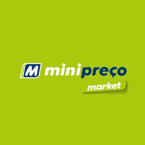 Minipreço_expofranchise