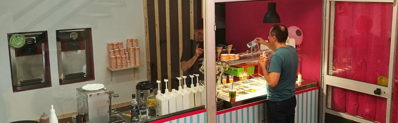 My!ced abre loja na Costa da caparica