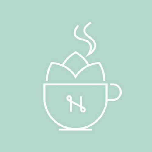 NOSHI COFFEE GARDEN