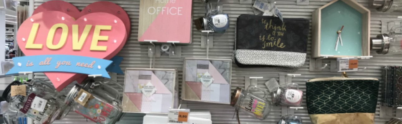 Note! abre nova loja em Lisboa