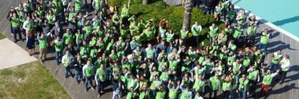 Melom e Querido Mudei a Casa Obras querem abrir 82 unidades em 2017