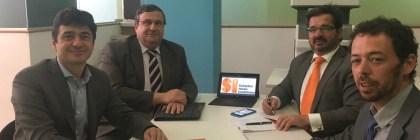 Soluções Ideais vai abrir agência em Almada