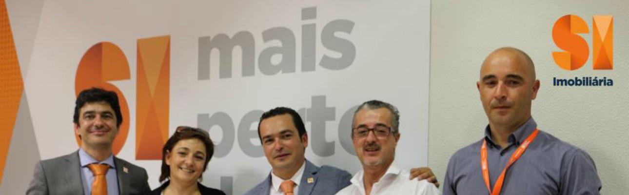 Soluções Ideais abre na capital da Beira Baixa