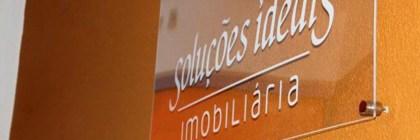 Soluções Ideais de Alcobaça celebra 1º aniversário